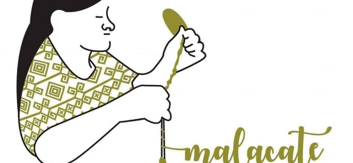 The Collective Malacate Taller Experimental Textil